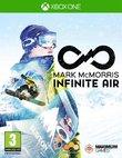Mark McMorris Infinite Air for Xbox One