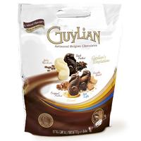 Guylian Temptations Sharing Pouch Pack