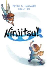 Ninjutsu! - Card Game