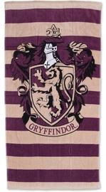 Harry Potter Cotton Beach Towel