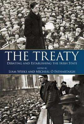 The Treaty