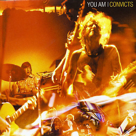 Convicts by You Am I image