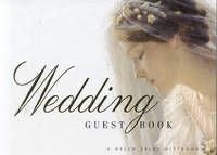 Wedding Guest Book by Helen Exley