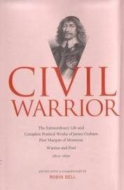 Civil Warrior image