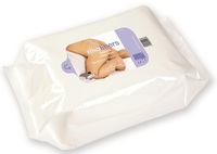 Bambino Mio Mioliners Flushable Liners