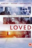 Loved on DVD