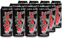 Demon Energy Original Can 500ml 12 Pack