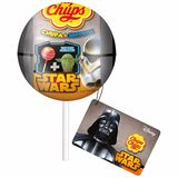 Chupa Chups Surprise - Star Wars