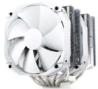 Phanteks TC14PE CPU Cooler Premium - White