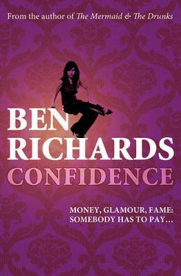 Confidence by Ben Richards