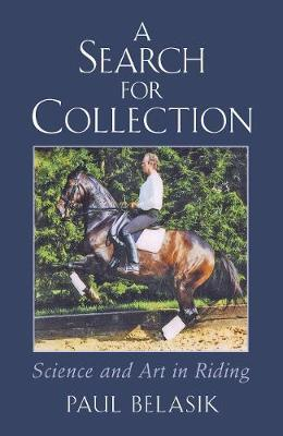 A Search for Collection by Paul Belasik