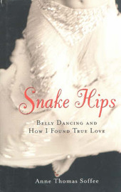 Snake Hips by Anne Thomas Soffee image
