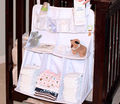 Jolly Jumper Tidy Tot Nursery Organiser - New Style