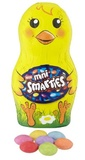 Nestle: Smarties Little Chocolate Chick (21g)