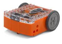 Edison Robot V2.0 (Meet Edison) image