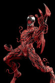 Marvel: 1/10 Carnage - PVC Artfx+ Figure