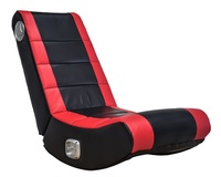 X Rocker Flash 2.0 Gaming Chair for