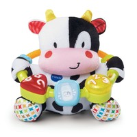Vtech: Little Friendlies - Moosical Beads