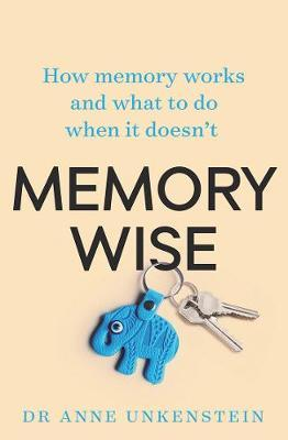Memory-Wise by Anne Unkenstein