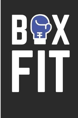Box Fit by Debby Prints