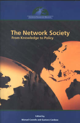 The Network Society: From Knowledge to Policy image