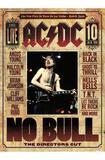 AC/DC - No Bull on