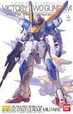 1/100 MG V2 Gundam Ver.Ka - Model Kit