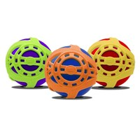Britz E-Z Grip Jr Ball - Assorted