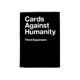 Cards Against Humanity 3rd Expansion