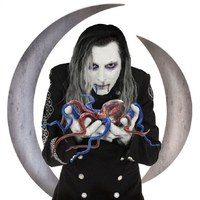 Eat The Elephant (2LP) by A Perfect Circle