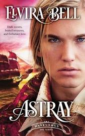 Astray by Elvira Bell image