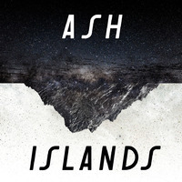 Ash - Islands (Limited Edition Coloured Vinyl) by Ash image