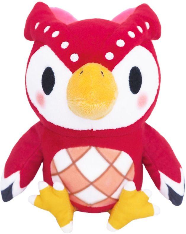 Animal Crossing: Celeste - Plush