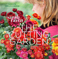 The The Cutting Garden image