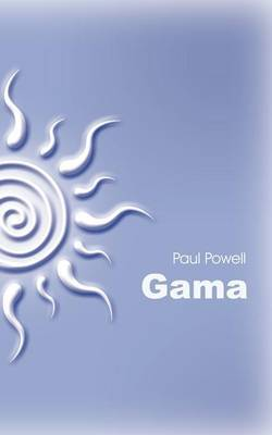 Gama by Paul Powell image