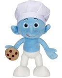 Smurfs 2 - Basic 28cm Plush - Chef