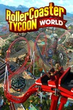 RollerCoaster Tycoon World for PC Games