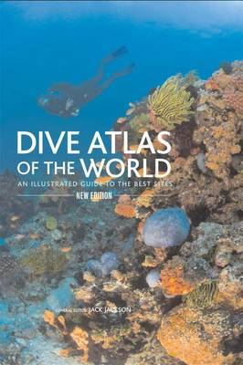Dive Atlas of the World image