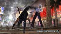 Dead or Alive 4 for Xbox 360 image