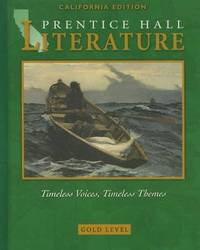 Literature by Kate Kinsella image