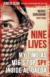 Nine Lives by Aimen Dean