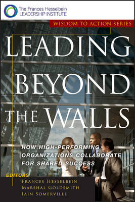 Leading Beyond the Walls image