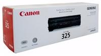 Canon Toner Cartridge - CART325 (Black)