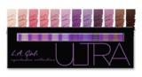 LA Girl Beauty Brick Eyeshadow - Ultra