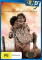 Rabbit Proof Fence on DVD