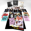 Appetite For Destruction - Super Deluxe Edition by Guns N' Roses