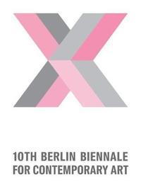 10. Berlin Biennale image