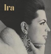 Ira by Nicholas Foulkes