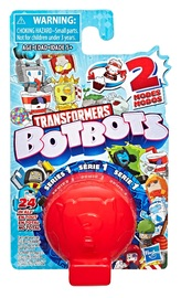 Transformers: BotBots - Mystery Figure (Blind Bag)