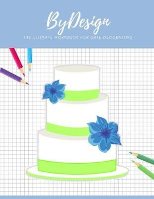 By Design by Ovc Notebooks & Journals